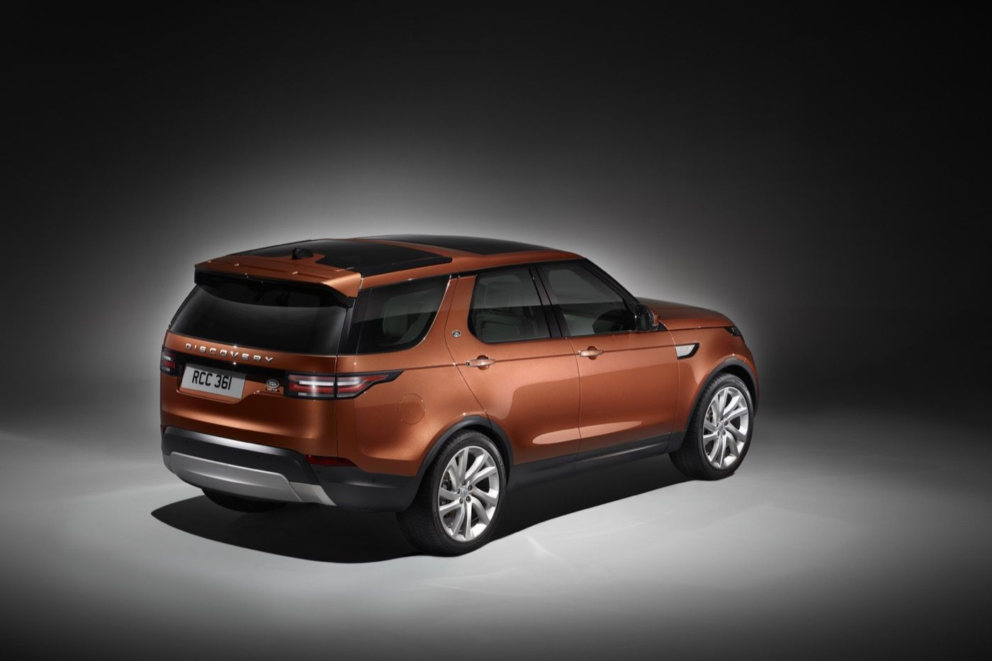 ICYMI Higher Base Price Cheaper Diesel Coming To Land Rover - Cheap range rover insurance