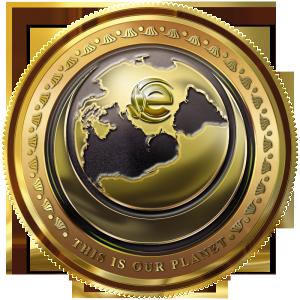 coins exchange io