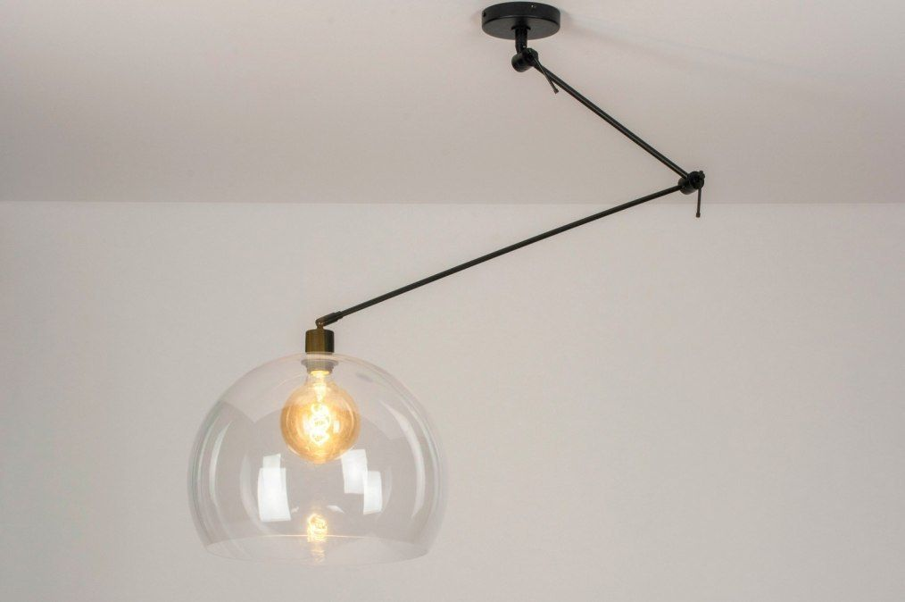 Lighting Stores Home Interior A Beautiful Pendant Lamp Lighting For Living Room And Kitchen Table Adjustable Pendant Light Lamp Living Room Lighting