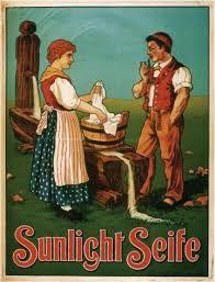 """Résultat de recherche d'images pour """"shoeshine vintage ad"""""""