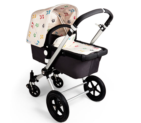 10 Best Strollers 2020 Reviews Baby Stroller & Carriage