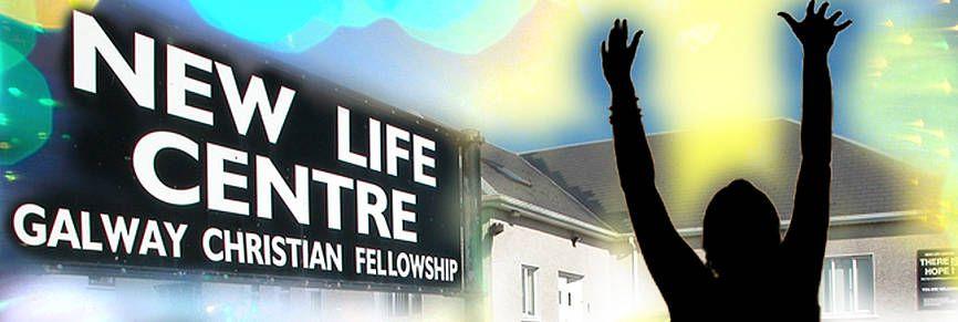 Galway Christian Fellowship