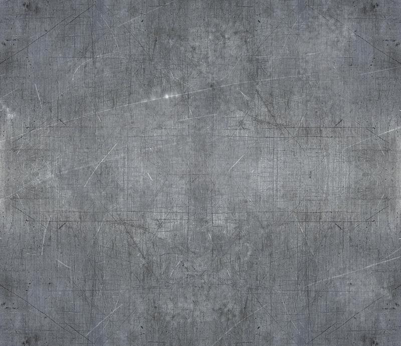 Gunmetal Texture Textures In 2019