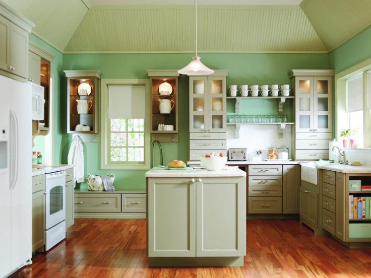 Home Depot Kitchen Design tool #homedepotaframeladderrental ...