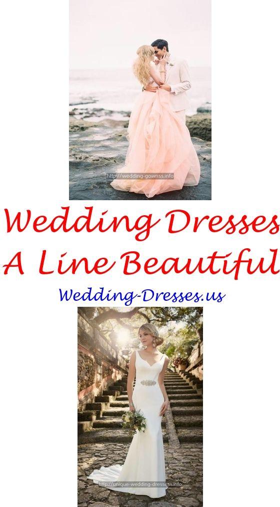 wedding bride bridal gown online sale - long bridal gowns.bridal ...