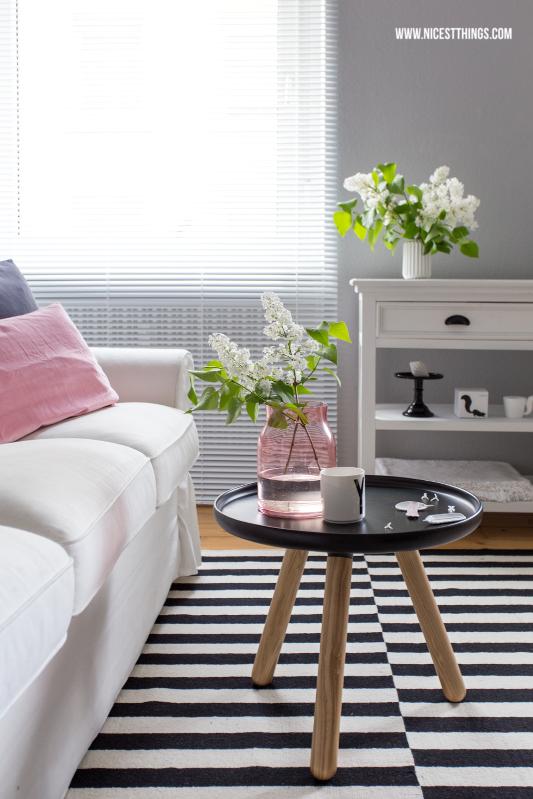 Frhlings Wohnzimmerdeko StyleClub By AmbienteDirect