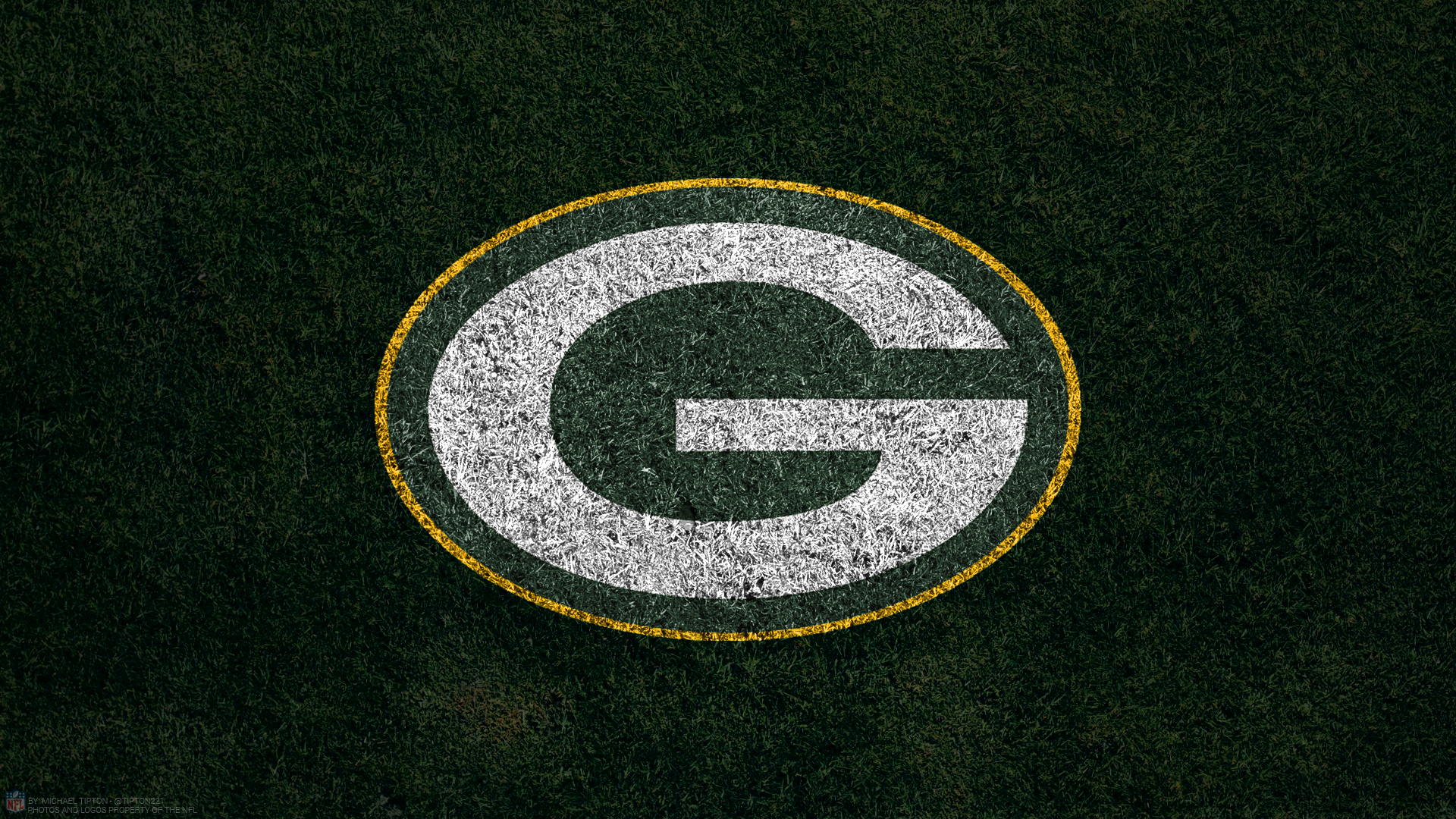 Green Bay Packers images Sick Packers Wallpaper HD