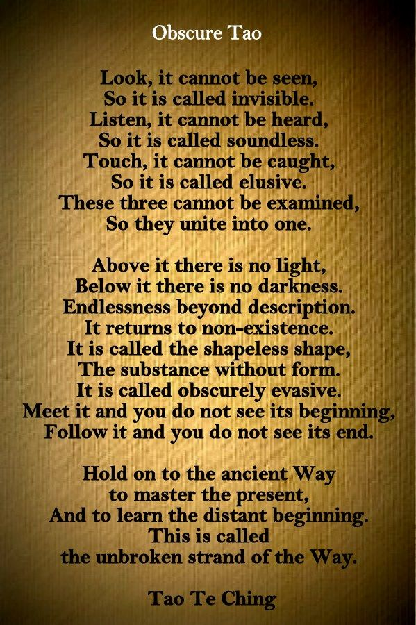 best asian wisdom images tao te ching lao tzu 21 best asian wisdom images tao te ching lao tzu quotes and taoism