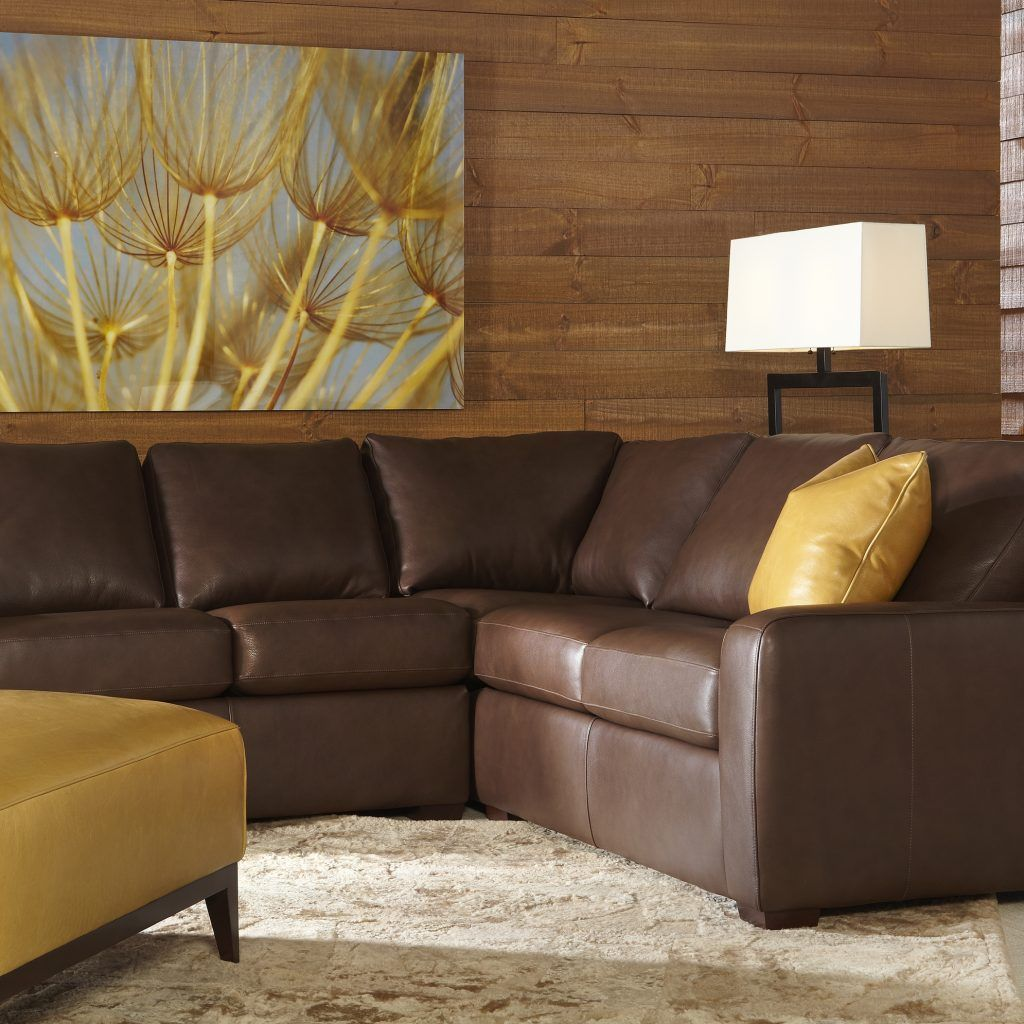 Find Sectional Sofas And Couches For Style And Purpose In Living Room Furniture Choose Style And Upholstery With Selections For Recl Sectional Sleeper Sofa Best Leather Sofa Sectional Sofa