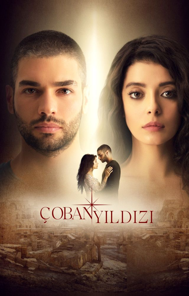 Çoban Yıldızı (coban yildizi) – Episode 1 english subtitles