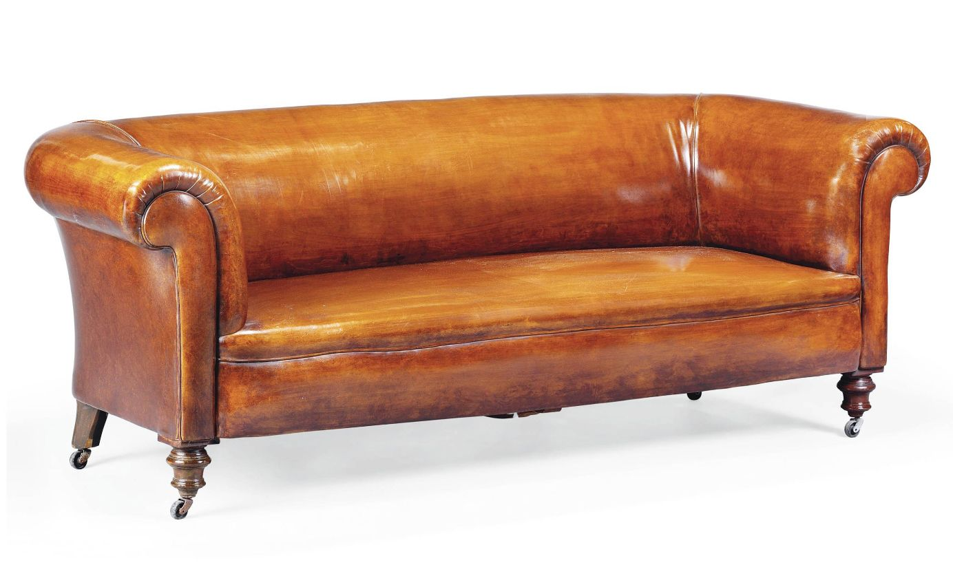 Sofa Slipcovers Michele Marti us Curious Sofa is a gorgeous spoof on Victorian morays as well as
