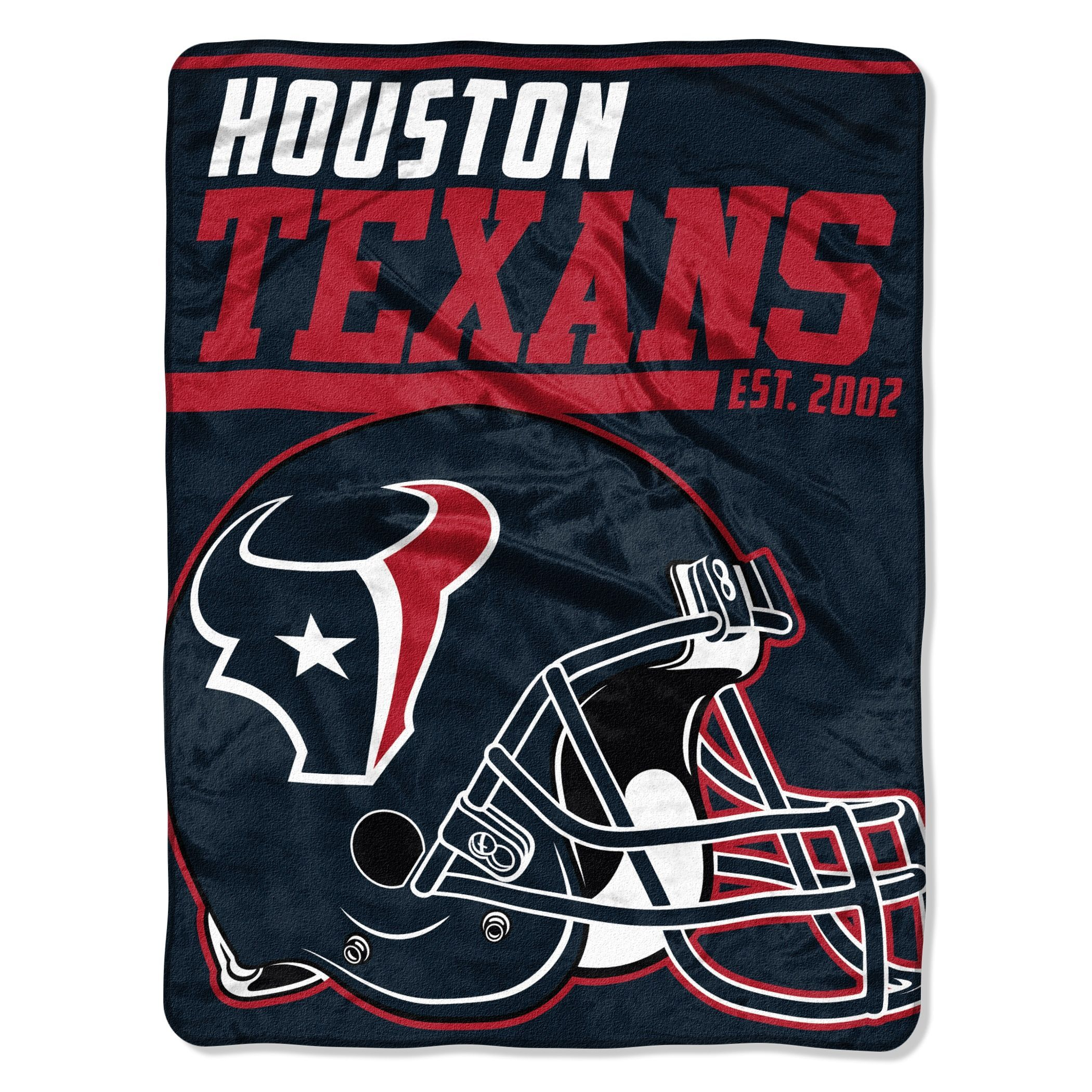 Online Shopping Bedding Furniture Electronics Jewelry Clothing More Nfl Houston Texans Nfl New England Patriots Atlanta Falcons