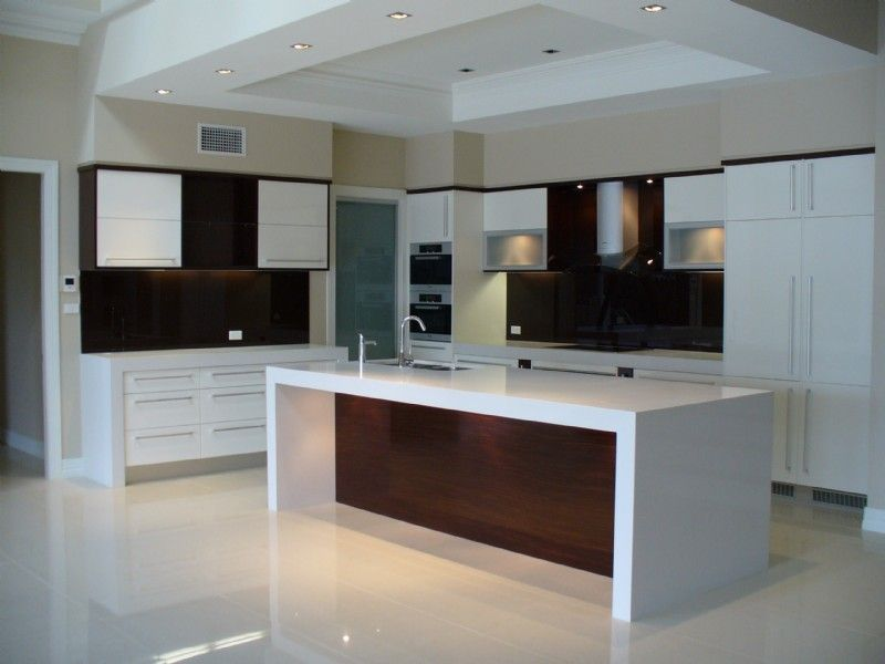 Advanced Bathroom Offer Kitchen Renovation In Sydney Along