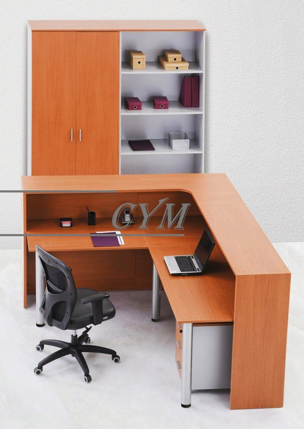 Muebles De Oficina Mi Consultorio Pinterest Muebles De  # Muebles Registrables