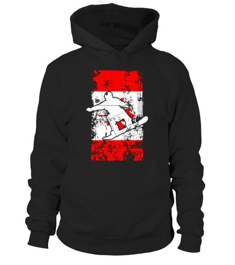 """# Canada Flag Snowboarding T-shirt Canada Team Snowboard Tee .  Special Offer, not available in shops      Comes in a variety of styles and colours      Buy yours now before it is too late!      Secured payment via Visa / Mastercard / Amex / PayPal      How to place an order            Choose the model from the drop-down menu      Click on """"Buy it now""""      Choose the size and the quantity      Add your delivery address and bank details      And that's it!      Tags: Are you a Canadian…"""