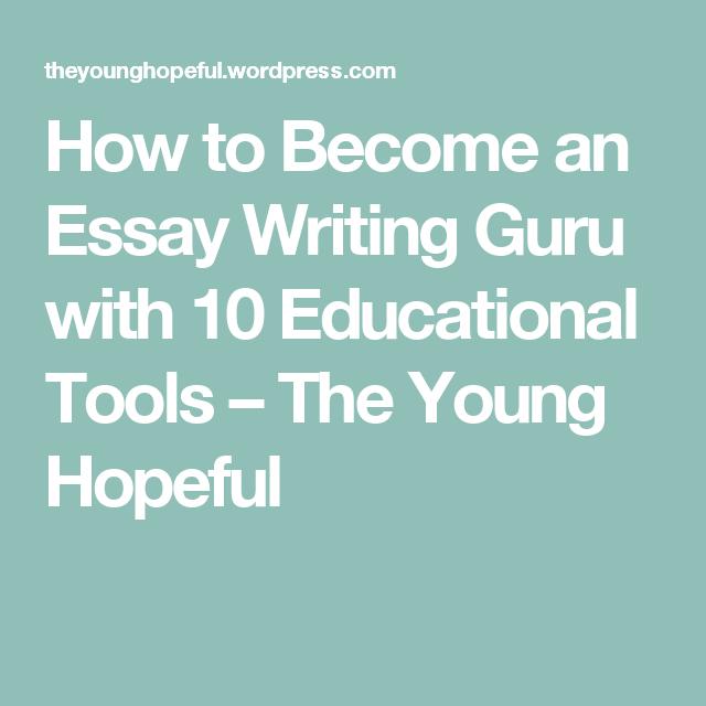 Pro custom essay writing service