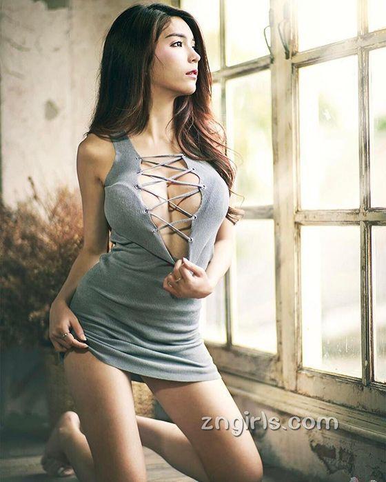 Girls Pics 399. Beautiful Asian WomenBeautiful ...