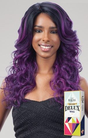 YAKY CANDY CURL 14 - Shake-N-Go Fashion, Inc.   Synthetic