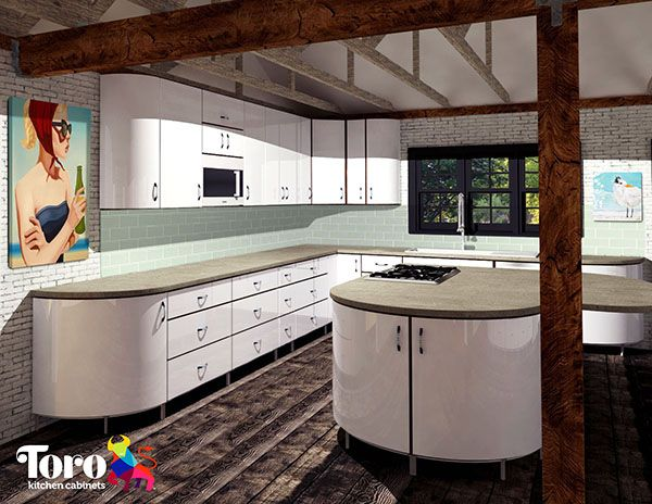 Pin On Toro Kitchen Cabinets