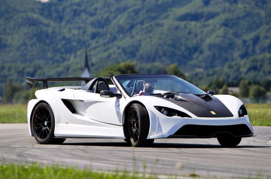 Top 10 Best Supercars 2020 Super Cars Sports Car Sports Cars For Sale