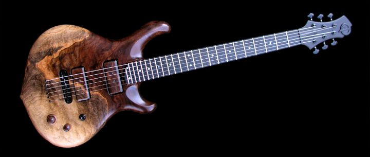 A William Jeffrey Jones Guitar Beautiful Guitars Guitar Argos