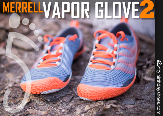merrell vapor glove 2 review 40