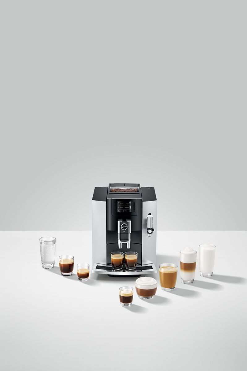 Jura Coffee Machine #juracoffeemachine Coffee machines from JURA are associated with the best coffee result, the simplest operation and stunning design. Discover them during the Brussels Interior Event on January 27th, 28th & 29th and February 24th, 25th & 26th 2019! You can find the coffee machines in the Bodart Showroom #juracoffeemachine Jura Coffee Machine #juracoffeemachine Coffee machines from JURA are associated with the best coffee result, the simplest operation and stunning design. Disc #juracoffeemachine