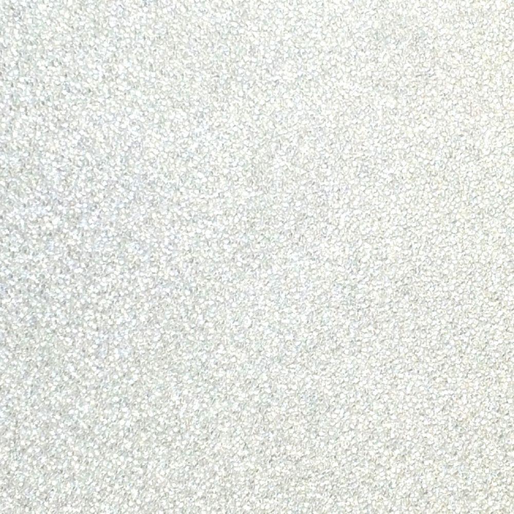 Best Eternity Glitter Silver Wallpaper Glitter Wallpaper 400 x 300