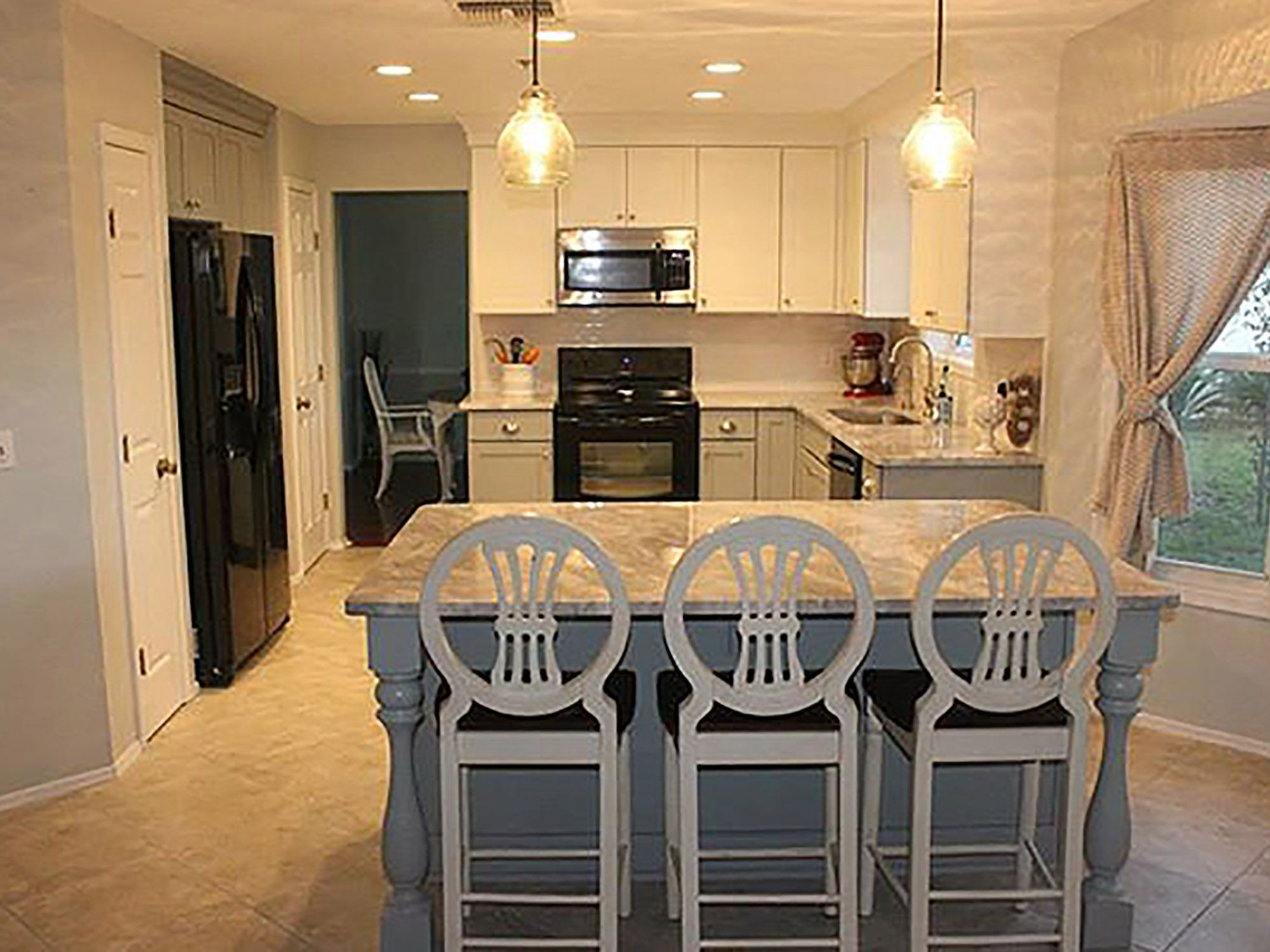 Kitchen Cabinets Baltimore Baltimore Maryland Kitchen Renovation Features Cliqstudios