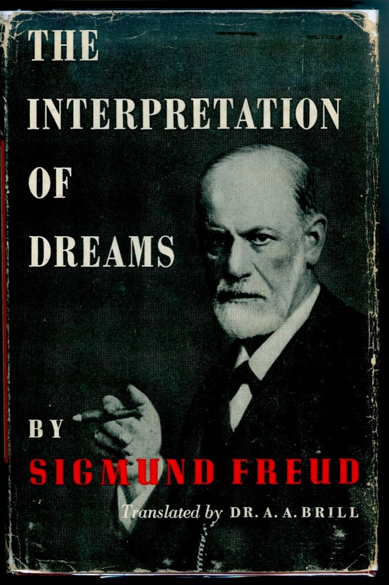 Great books on psychology worth reading