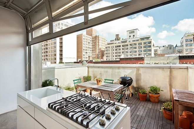 Pin On Penthouses