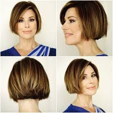 dominique sachse back view of short haircut image result for dominique sachse hair back view short
