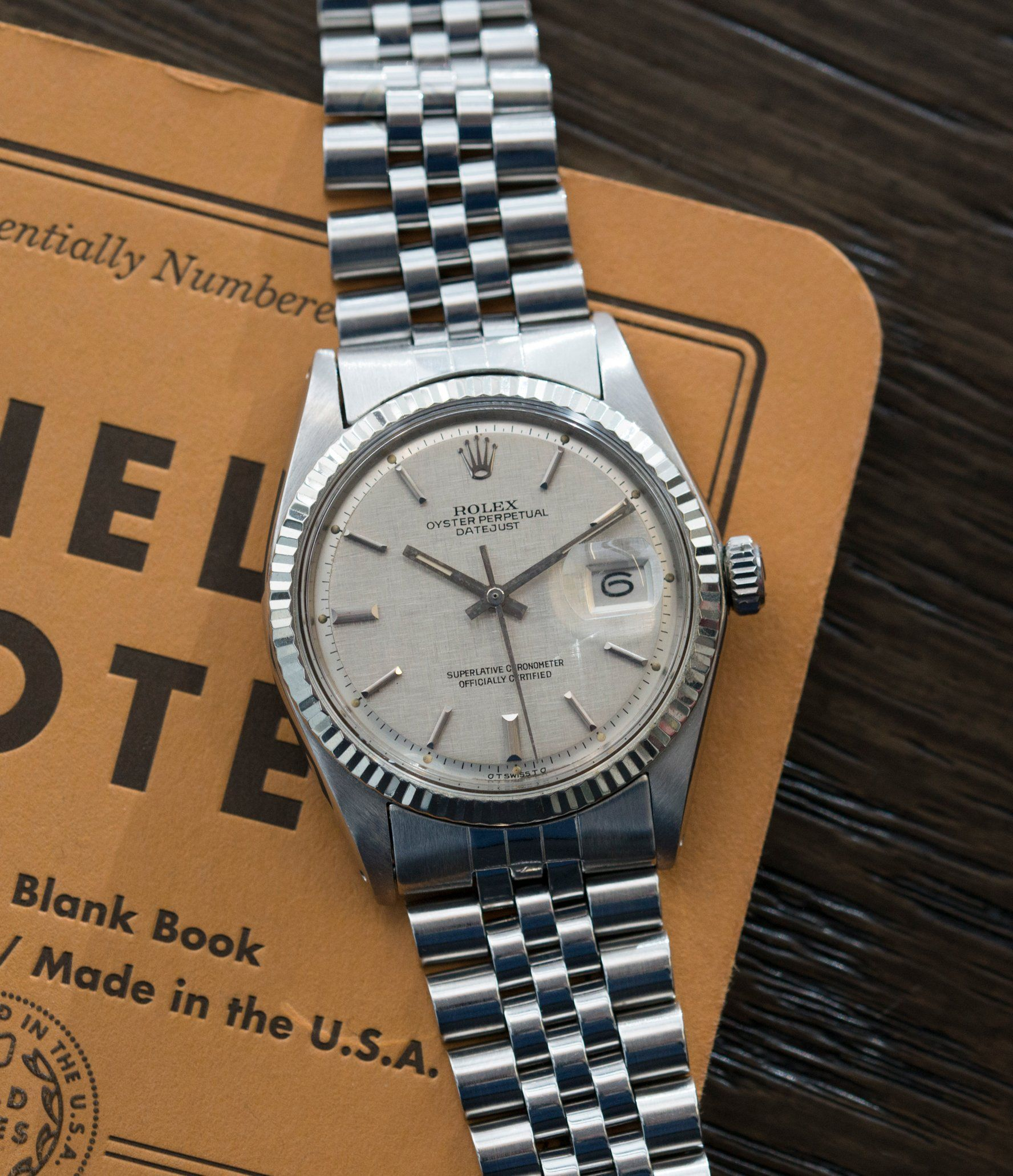 md datejust product ref oyster watches rolex perpetual