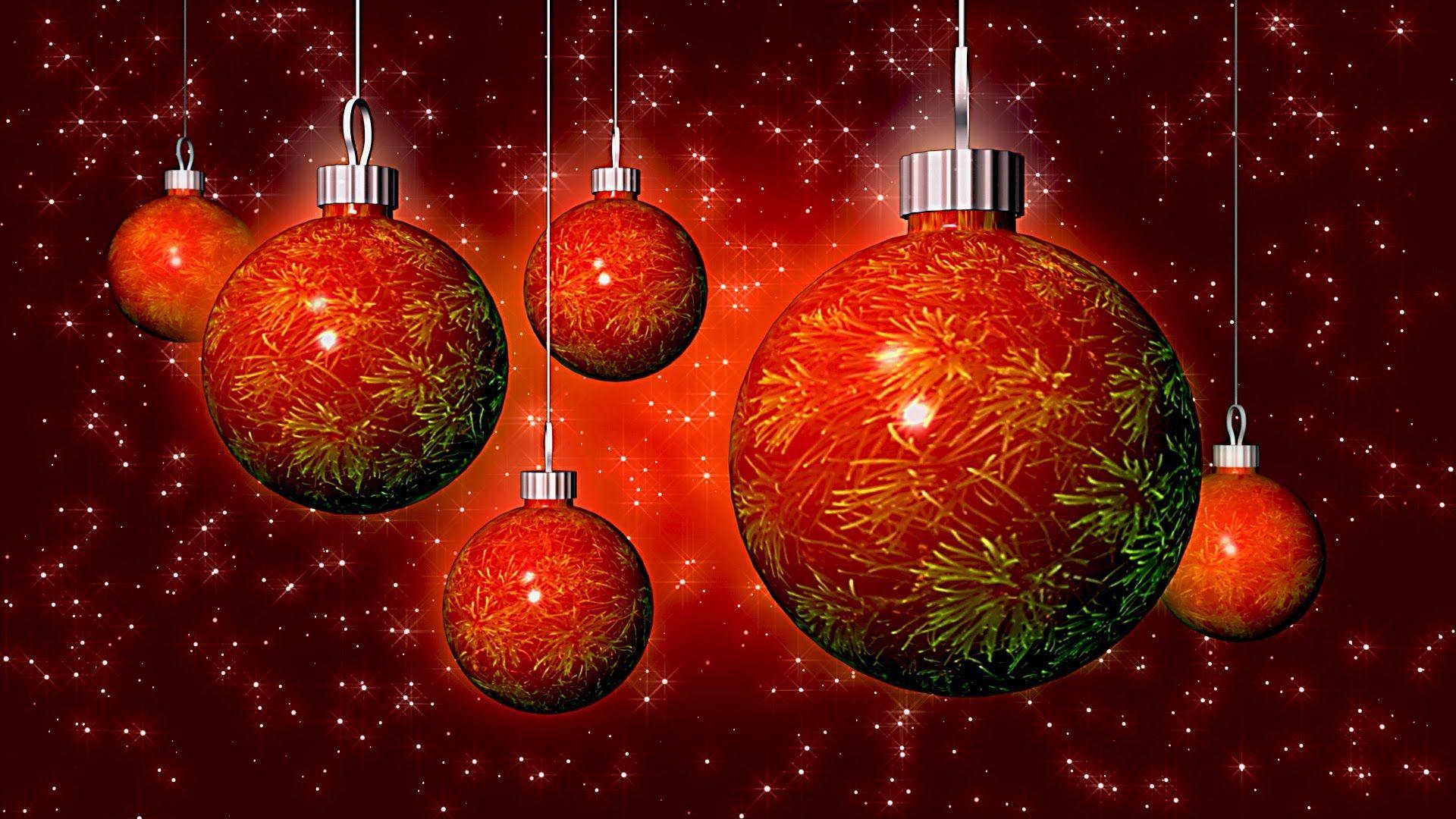 Merry Christmas & Happy New Year 2014   Christmas Songs I Love ...
