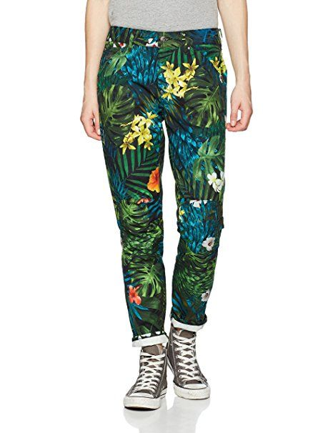 Veröffentlichungsdatum: spottbillig Factory Outlets G-STAR RAW Damen Hose Elwood X25 by Pharrell Williams | Mode ...