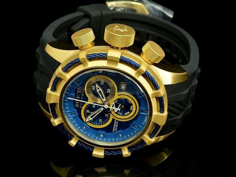 c69c40481e45 RELOJES Y LUJO. Promocion de relojes Originales en Colombia ...