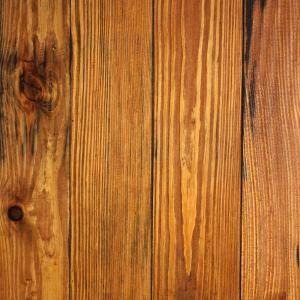 Shaw Take Home Sample Pioneer Pine Prairie Pine Solid Hardwood Flooring 5 In X 7 In Sh 970968 The Home Depot Solid Hardwood Floors Pine Wood Flooring Hardwood Floors