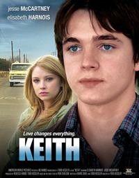 Keith online subtitrat in romana | JESSE McCARTNEY | Keith ...