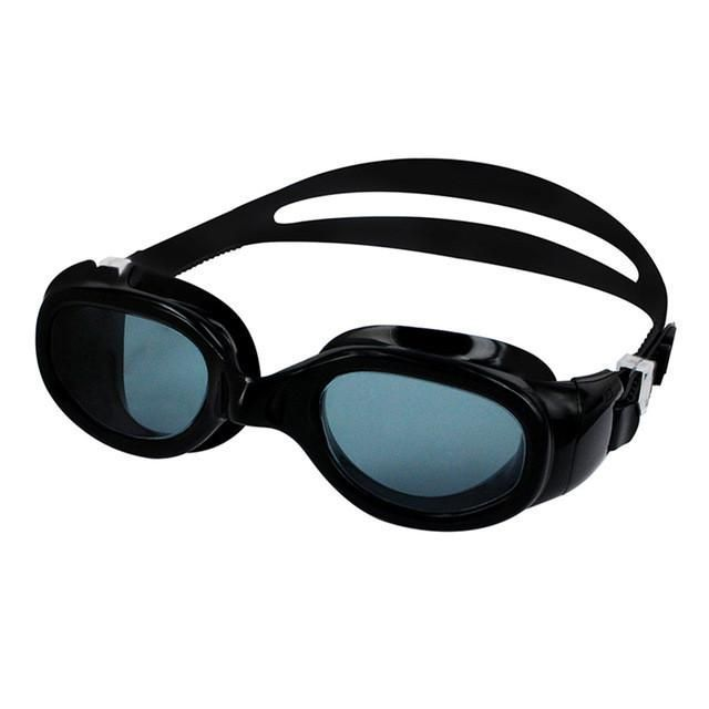 05dbd264ba LANE4 anti-fog professional swimming glasses men with colored lenses for  adult women
