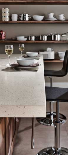 Quality Affordable Kitchen Worktops - Simply Worktops