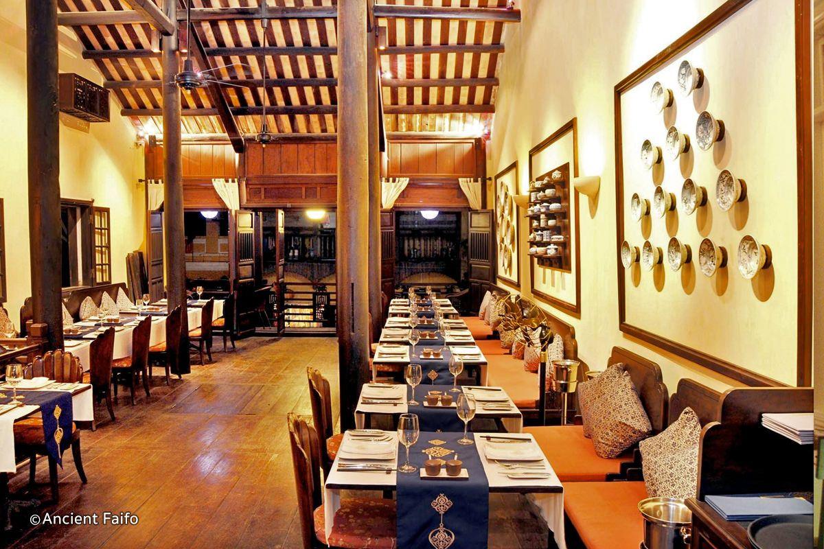 10 Best Restaurants in Hoi An Hoi An's Most Popular