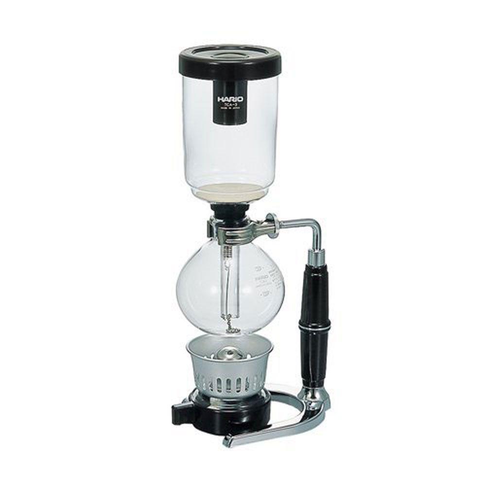 48++ Vitamix coffee grinder espresso ideas in 2021