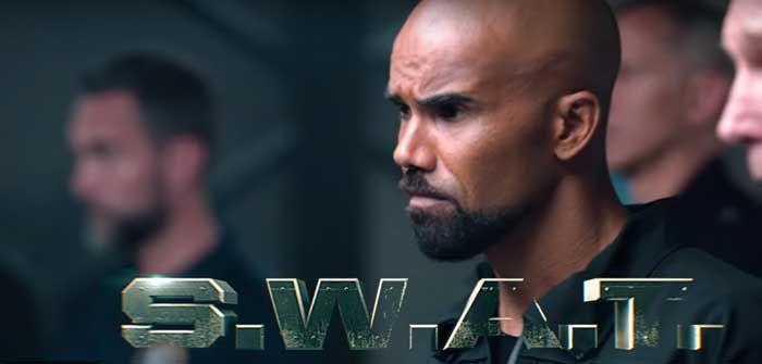 swat tv show | SWAT TV Show on CBS | Cast, Plot, Wiki, Reviews