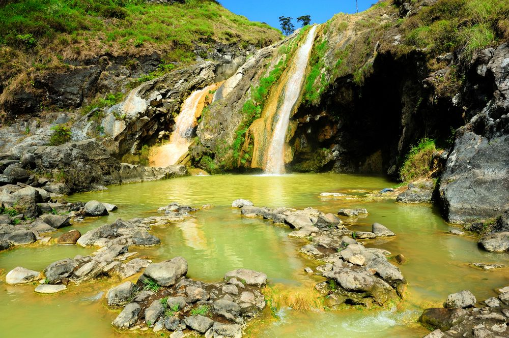 25 Best Things To Do In Lombok Indonesia Lombok Things To Do