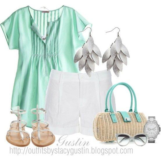 summer dresses 2012