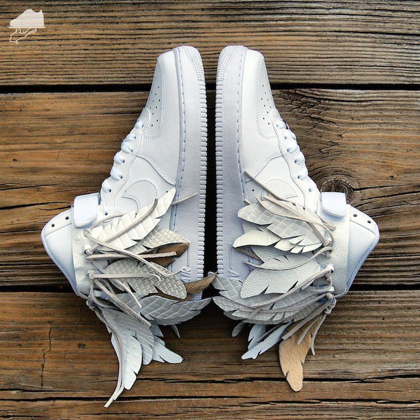 cf58d5832 Nike Air Force 1