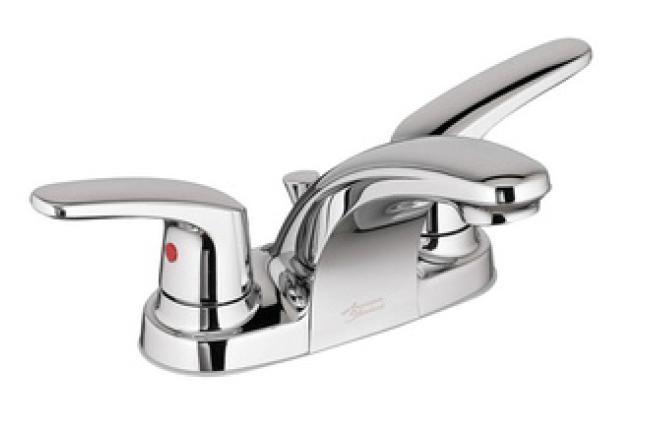 Bathroom Sink Faucets In 2020 Bathroom Faucets Low Arc Bathroom Faucet Faucet