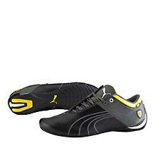 M1La Basket Chaussure Ferrari Future De Combinaison Cat vOmwNy08n