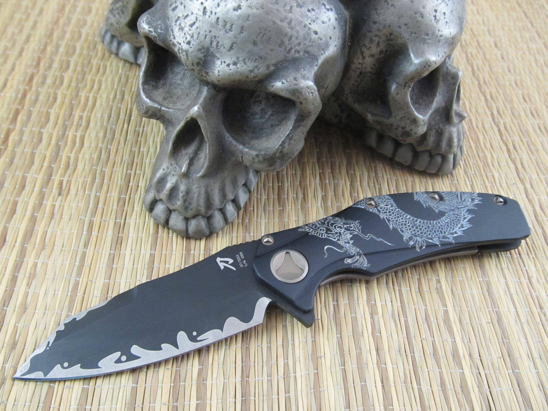 Ножи катана порно