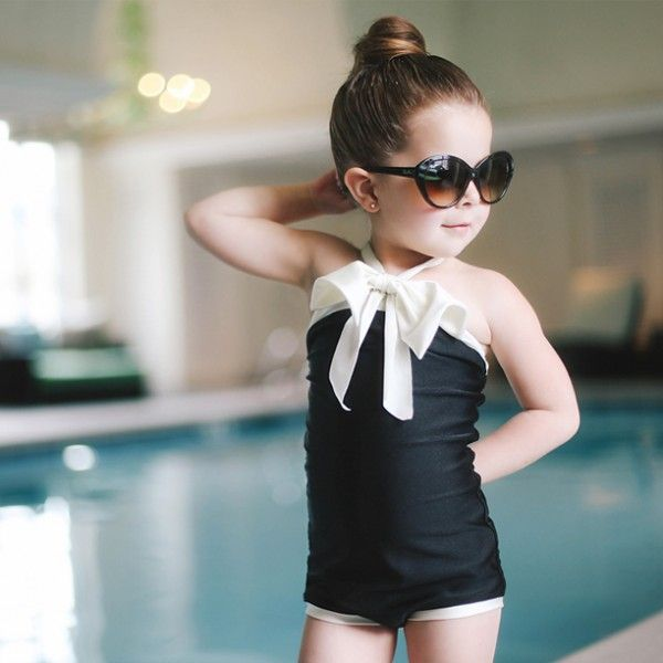 Мagazine Fashion 17 Only Sweet Girls: Are You Kidding Me??! So Adorable! Get Summer Ready With A